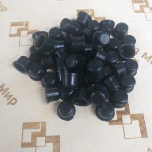 ОСТ 1 10244-71. Колпачки уплотнительные резиновые.
